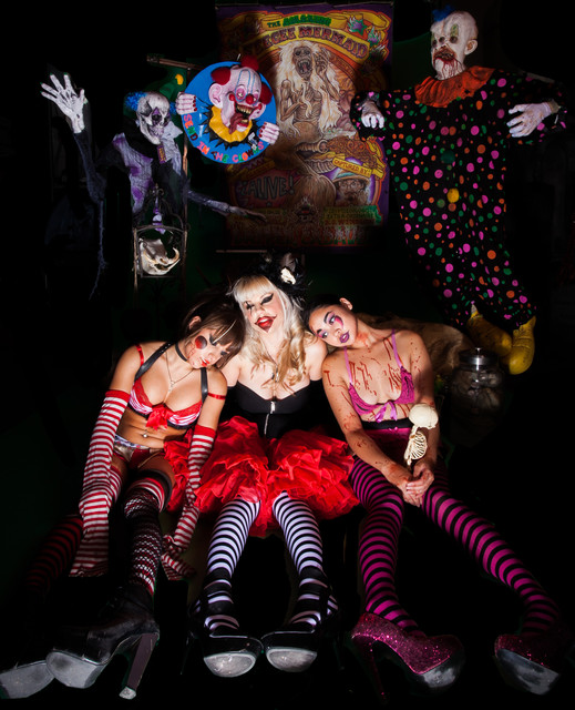 circus sideshow 79.jpg
