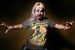 comic shirt 7.jpg