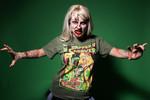 comicbook shirt green 7.jpg