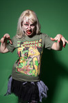 comicbook shirt green  85.jpg
