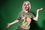 comicbook shirt green 88.jpg