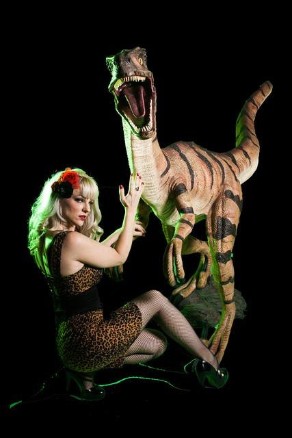 velociraptor 79.jpg