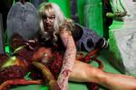 zombie graveyard 1.jpg