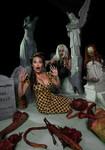 zombie graveyard 23.jpg