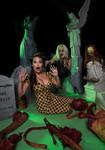zombie graveyard 23b.jpg