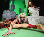 zombie graveyard 3.jpg