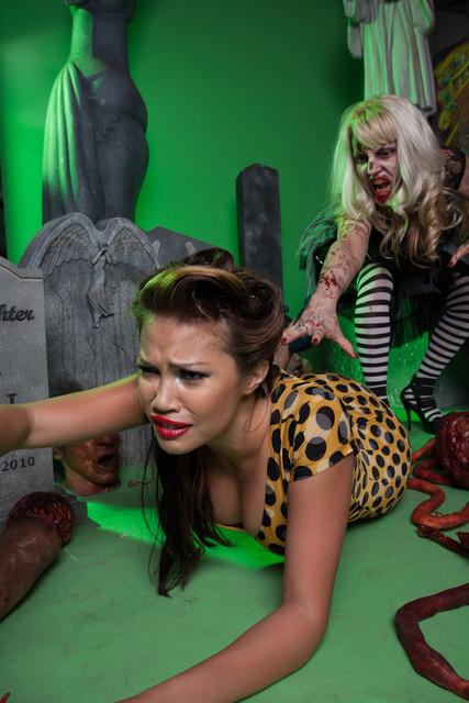 zombie graveyard 33.jpg