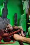 zombie graveyard 459.jpg