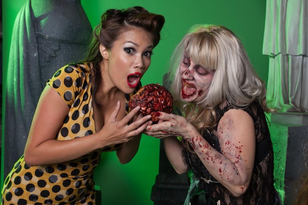 zombie graveyard 549.jpg