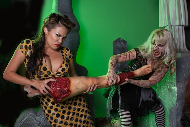 zombie graveyard 55.jpg