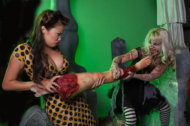 zombie graveyard 58.jpg