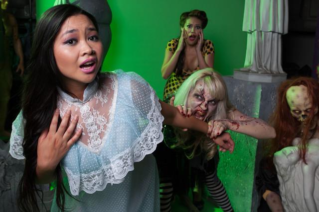 zombie graveyard 73.jpg