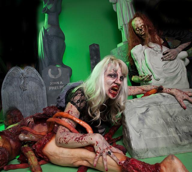 zombie graveyard 75.jpg