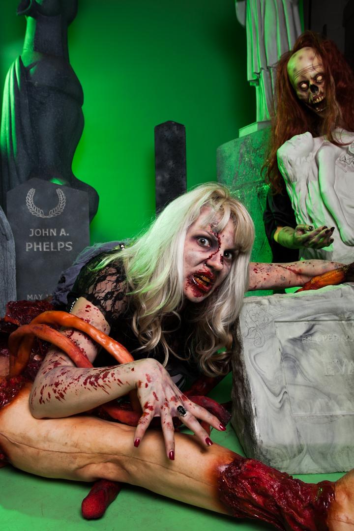 zombie graveyard 77.jpg