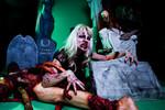 zombie graveyard 78.jpg