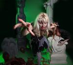 zombie graveyard 97.jpg