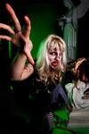 zombie graveyard 99.jpg