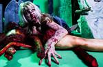 zombie graveyard betty 67  sized.jpg