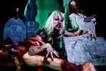 zombie graveyard betty 78  sized.jpg