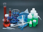 Assorted Labware - 26 piece nalgene kit $50.jpg