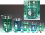 Beakers - 400ml griffin beaker $3.jpg