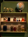 Assorted Oddities - beyond - kitty shelf