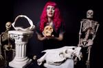 bone queen-100 (2).jpg
