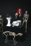 bone queen 19.JPG
