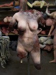 Decayed Dismemebered Female Torso 05.JPG