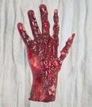 eaten hand 40.jpg