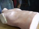 joe torso 54