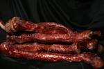 meat bones 10