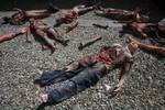 Bodies - bomb victims 12.JPG