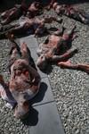 Bodies - bomb victims 29.JPG
