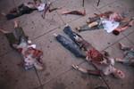 Bodies - bomb victims 42.JPG