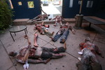 Bodies - bomb victims 43.JPG