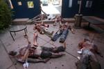 Bodies - bomb victims 43.JPG
