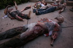 Bodies - bomb victims 50.JPG