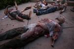 Bodies - bomb victims 50.JPG