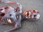 burnt wei corpse 600.JPG