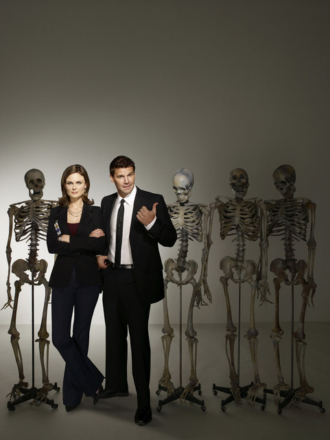bones and bones 2.jpg