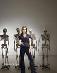 bones skeletons  0f_b.jpg