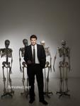 bones skeletons 4_b.jpg