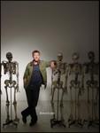 bones skeletons  5_b.jpg