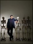 bones skeletons  8_b.jpg