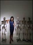 bones skeletons  c8_b.jpg