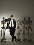 bones skeletons f_b.jpg