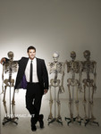 bones skeletons f_b (2).jpg