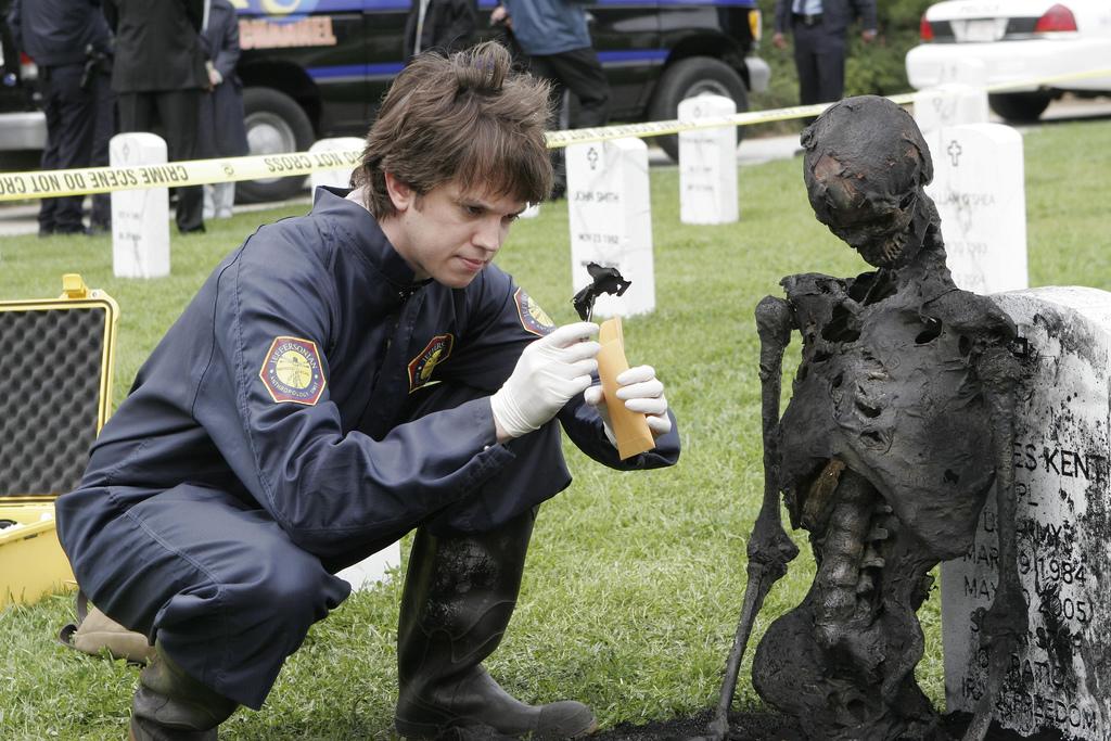 Props For Rent Amp Portfolio Bones Bones With Military