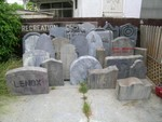 Headstones6